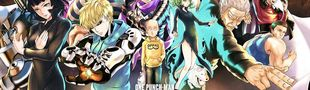 Cover Top animes 2015