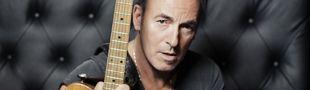 Cover Les meilleurs titres de Bruce Springsteen