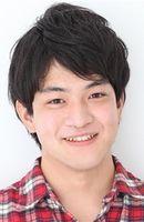 Photo Kaito Ishikawa