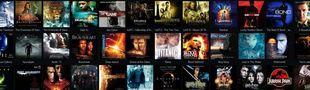Cover Top  morceaux de musiques de films