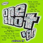 Pochette One Shot '80, Volume 19
