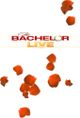 Affiche The Bachelor Live