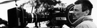 Cover Le Temps Scellé, Andreï Tarkovski : liste des références filmiques citées