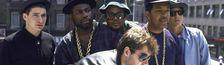 Cover Hip Hop haute âme