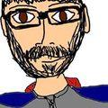 Avatar Lucas Vergnon