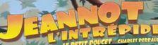 Cover Animation Francophone - Histoire et Techniques