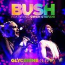 Pochette Glycerine (live) (Live)