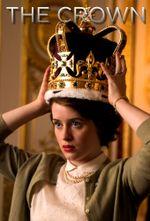 The Crown Saison 1