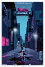 Affiche The Greasy Strangler