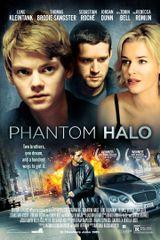 Affiche Phantom Halo