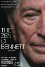 Affiche The Zen of Bennett