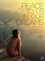 Affiche Peace To Us In Our Dreams