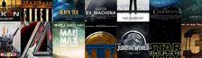 Cover Le Top 20 des meilleurs films de l'année 2015
