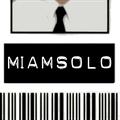 Avatar Miamsolo
