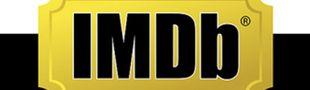 Cover Les 250 meilleures séries selon les utilisateurs d'IMDb