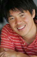Photo Akihiro Kitamura