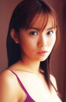 Photo Yui Ichikawa