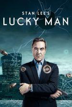 Affiche Lucky Man