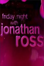 Affiche Friday Night with Jonathan Ross