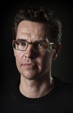 Photo Michael Madsen (II)
