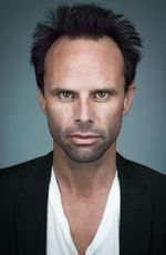 Photo Walton Goggins