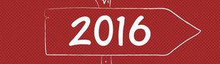 Cover 2016 en BD
