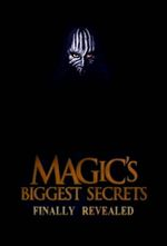 Affiche Breaking the Magician's Code: Magic's Biggest Secrets Finally Revealed