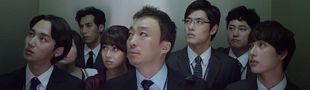Cover Dramas made in Korea
