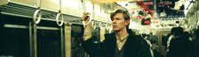 Cover Le meilleur de David Bowie en 50 morceaux