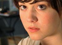 Cover Les_meilleurs_films_avec_Mary_Elizabeth_Winstead