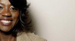 Cover Les meilleurs films avec Viola Davis