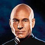 Jaquette Star Trek Timelines