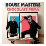 Pochette Defected Presents House Masters: Chocolate Puma