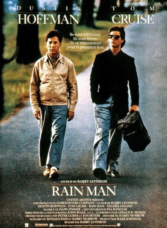 """Résultat de recherche d'images pour """"rain man"""""""