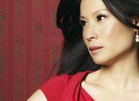 Cover Les_meilleurs_films_avec_Lucy_Liu
