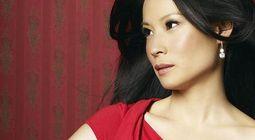 Cover Les meilleurs films avec Lucy Liu