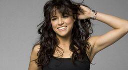 Cover Les meilleurs films avec Michelle Rodriguez