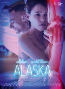 Affiche Alaska