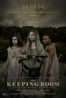 Affiche The Keeping Room