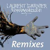 Pochette Gnanmankoudji Remixes (Single)