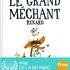 """Illustration """"Le Grand méchant renard"""" remporte le prix BD Fnac 2016"""