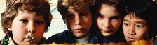 Cover Films vus et (ou) revus en 2016