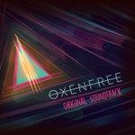 Pochette Oxenfree (OST)