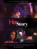 Affiche Her Story