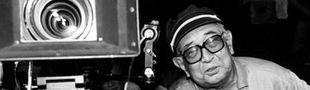 Cover Réalisateur : Akira Kurosawa (2/27 films)