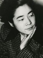 Photo Machiko Hasegawa (2)
