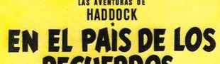 Cover Top 15 Bandes Dessinées de Série dérivée