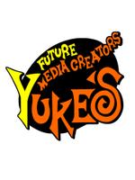 Logo Yuke's Media Creation