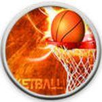 Jaquette Super Star Basketball Club