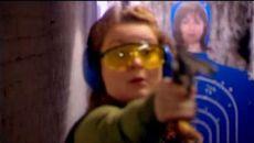 screenshots Kill Bill